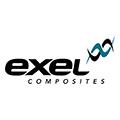 exel_composites