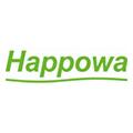 happowa