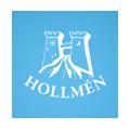 hollmen