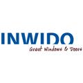 inwido