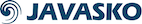 javasko_logo