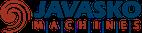 javaskomachines-logo